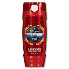 Hair Loss Shampoo Walmart Old Spice Red Zone Champion Body Wash 16 Fl Oz Plastic Bottle