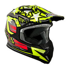 motocross helmet suomy rumble mx helmet freedom yellow anthracite dbm racing