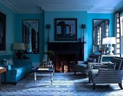 12 best monochromatic images on pinterest bedroom interior