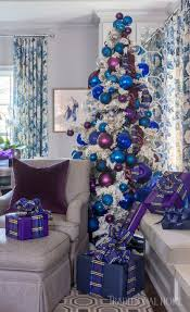 traditional home christmas decorating christmas in color traditional home