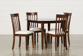 cindy crawford dining room sets living spaces dining room chairs alliancemv com