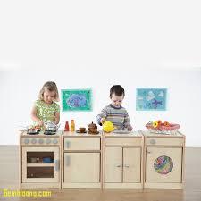 childrens wooden kitchen furniture childrens wooden kitchen furniture best home furniture
