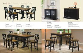 low prices u2022 winners only quails run dining u0026 kitchen furniture