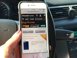 boost mobile black friday 2016 target how to get the best deal on your cell phone service the krazy