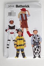 Childrens Halloween Costume Patterns 77 Vintage Modern Costume Patterns Images