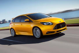 2012 ford focus hatchback recalls ford recall issued for faulty headlights ny daily
