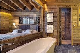chambre avec suisse chambre luxury chambre avec suisse chambre avec