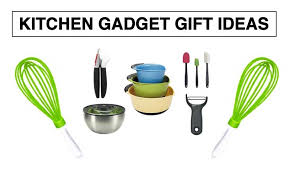 Kitchen Gadget Gift Ideas Gift Guides Archives Choozeezee Personal Shopper