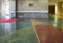 Commercial Flooring Services Epoxy Flooring Services Industrial Commercial Floor