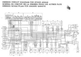 component electronic schematics symbols basic wiring how to read a
