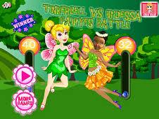 Tinkerbell Bathroom Tinkerbell Bathroom Decor Tinkerbell Games