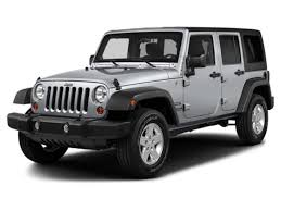jeep wrangler unlimited 24s 2018 jeep wrangler jk unlimited sport 24s w side air bags for