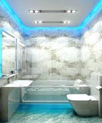 home interior lighting led bathroom lighting ideas f90x on stunning home interior