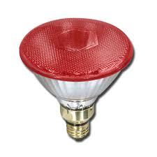 250 watt infrared heat l bulb impressive red heat l bulbs canarm par38 100w bulb dj djoly