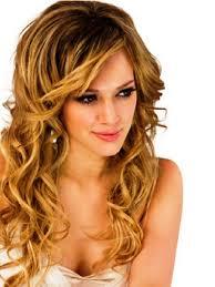 kardashian hairstyle hairstyles for women kim kardashian haircut