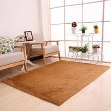 compare prices on bathroom floor rug shopping buy low