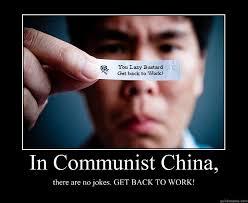 Chinese Meme Generator - official communism lol thread grasscity forums