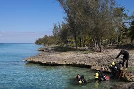Cuba On A Map Ditch The Crowds Cuba U0027s Top Five Alternative Beach Stays