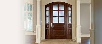 Exterior Door Units Front Door Interior Psoriasisguru