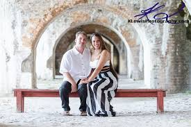 pensacola photographers fort pickens photo session pensacola fl wedding photographers