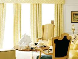 Soft Yellow Curtains Designs Fancy Inspiration Ideas Pale Yellow Curtains Stunning Soft With