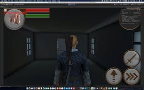 the wrong light in the room when used precomputed realtime gi