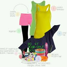 80s Workout Halloween Costume 25 80s Workout Ideas 80s Costume