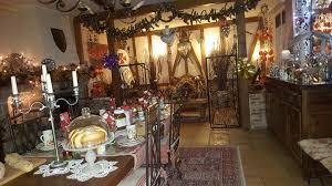 chambre d hote courtils chambres d hôtes l antre de brocéliande chambres d hôtes courtils