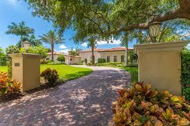 5592 whirlaway road palm beach gardens mls listing rx 10358323