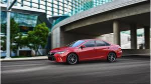 all wheel drive toyota cars 2019 toyota camry all wheel drive release date toyotacamry