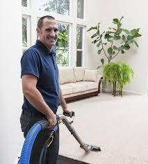 low pile carpet in flossy low pile carpet bedroom in