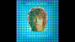 Bowie Meme - david bowie meme oddity youtube