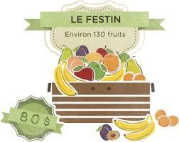 livraison de fruits au bureau boîte à fruits livraison de fruits au bureau livraison de