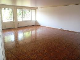 chambre à louer marseille je cherche une chambre a louer dakar radcor pro
