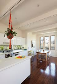 plastic vents for cabinets melbourne eco friendly cabinets kitchen contemporary with range
