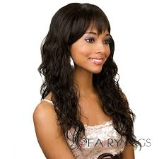 layered hairstyles with bangs for african americans that hairs thinning out wonderful black long hairstyles with bangs for layered curly hair