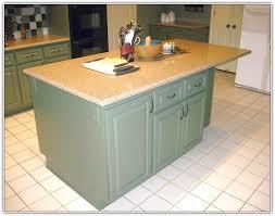 best 25 build kitchen island ideas on pinterest base cabinet