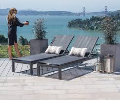 Allura Chairs And Tables And Patio Heaters Hire For All Party Contemporary Outdoor Patio Furniture Terra Patio U0026 Garden