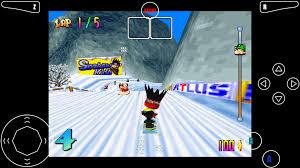 n64 apk a n64 plus n64 emulator 1 02 apk android adventure