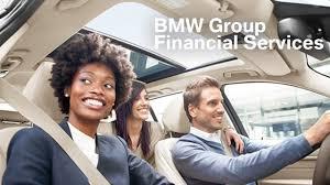 bmw finance services bmw financial services confiance bienveillance simplicité