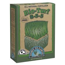 lawn care programs for do it yourself organic lawn and turf products for healthy lush green lawns