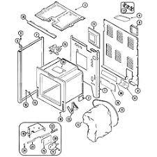 ducane ac wiring diagram ducane diy wiring diagrams manual and