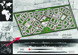 cluster housing site plans u2013 idea home and house