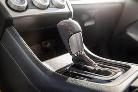 subaru hybrid interior 2016 subaru crosstrek hybrid review carrrs auto portal