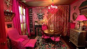 chambre indienne d馗oration décoration chambre deco indienne 37 aixen provence 04060435