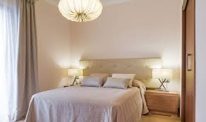 Bedroom Lighting Options - modern bedroom lighting fixtures with ceiling chandelier laredoreads