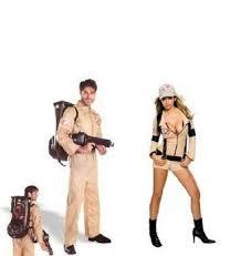 Halloween Costumes Ghostbusters Ghostbusters Couples Costume Std U0026 Medium Shop