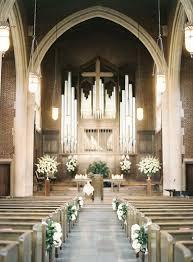 wedding flowers for church timeless black tie wedding in nashville abbi nashville