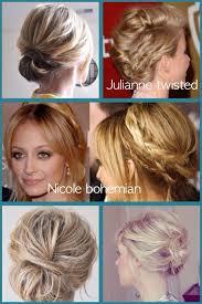 hair updos for medium length fine hair for prom 2013 pinterest upsweep hairstyles fine medium length google search