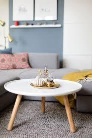 Wohnzimmer Deko Mint 40 Besten Kissen Bilder Auf Pinterest Kissen Wohnen Und Wohnzimmer